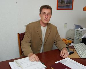 Красовський Руслан Володимирович